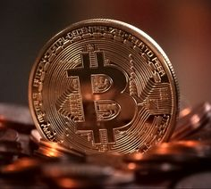 Learn how you can buy Bitcoin for as little as $1 #bitcoin #litecoin #ethereum
