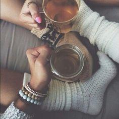 Tag your #teaFF  #teasetea #teatime #tealover #teafriendsforever #tff…