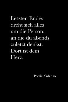 Ich schreibe jedem Band mit dir, dann denke ich an dich. - Lucy Montrose I write to each volume with you, then I think of you . I do not believe . Yoga Quotes, Sad Quotes, Words Quotes, Life Quotes, Sayings, Badass Quotes, I Think Of You, Told You So, Wallpaper Food