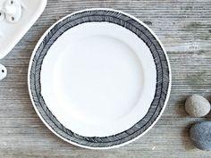 room for emptiness ceramics