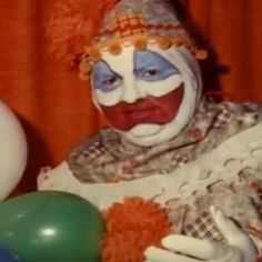 Serial Killers: John Wayne Gacy (1999) | 19 Serial Killer Documentaries That'll Scare The Hell Out Of You