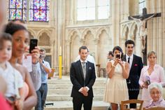 _paulinefphotography_mariage_pastel_S+R41