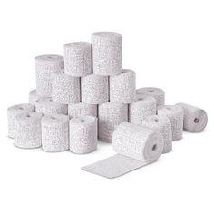 GERSTAECKER Gipsbinden-Großpackung Toilet Paper, Napkin Rings, Diy, Decor, Arm Cast, Band, Artists, Fishing Line, Children
