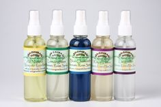A Lemongrass House best seller - our Room & Pillow Sprays! Perfect for adding a light, delicate fragrance to bed linens, even the car. Pillow Room, Pure Essential Oils, Lemon Grass, Sprays, Spray Bottle, Aromatherapy, Cleaning Supplies, Health And Wellness, Eco Friendly
