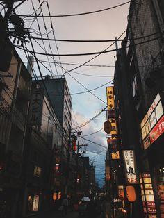 """alext: """" Sendai wires """""""