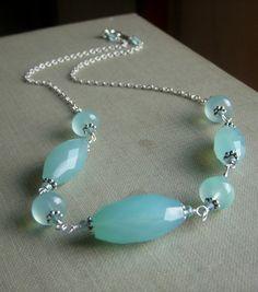 Designer fashion jewellery collections Australia http://ellachicfemme.com.au/designer-fashion-jewellery-collection