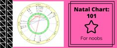 Natal Chart 101: Natal Chart Info For Noobs https://www.thefatandskinnyonfashion.com/natal-chart/?utm_campaign=coschedule&utm_source=pinterest&utm_medium=The%20Fat%20and%20Skinny%20on%20Fashion&utm_content=Natal%20Chart%20101%3A%20Natal%20Chart%20Info%20For%20Noobs