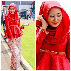 Wallpapers dian pelangi beautiful modern hijab fashion collection 2013 ...