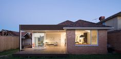 Taylor-Pressly-Architects-Core-House-Extension (15).jpg