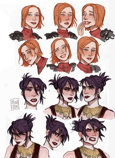 http://womenofthedas.tumblr.com/post/153722264617/may12324-my-girllss-willa-leliana-and-morrigan
