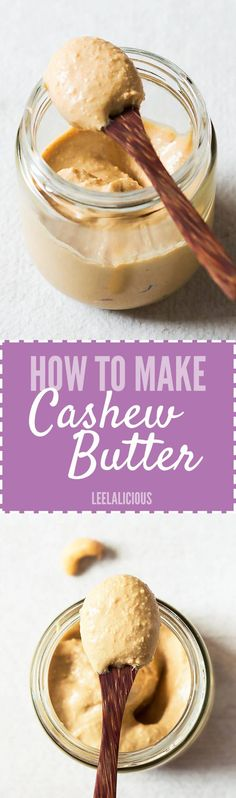 how to make butter from store bought milk