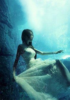 Underwater Photo Techniques