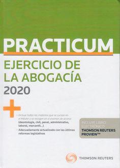 9788413093642 Madrid, Exercises