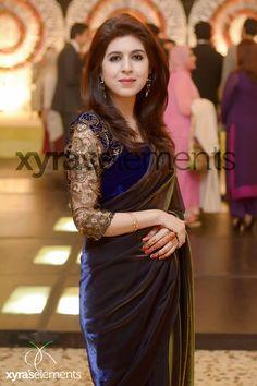 l Satin Saree, Chiffon Saree, Saree Dress, Pakistani Dresses, Indian Dresses, Party Wear Dresses, Bridal Dresses, Beautiful Saree, Beautiful Dresses
