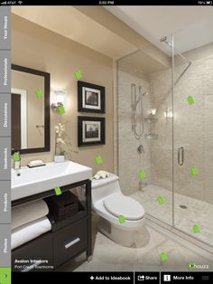 On Pinterest Bathroom Layout Floor Plans And Master Suite Addition