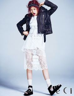 Jung+So+Min+-+Ceci+Magazine+May+Issue+2014+%283%29.jpg (655×850)