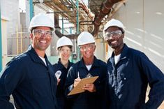 TCC to host Maritime & Manufacturing/Building Trades Career Fair on April 11 Lockout Tagout, Good Paying Jobs, Effective Teaching, Workplace Safety, Top Universities, Human Connection, Online Programs, Employee Engagement, Community College