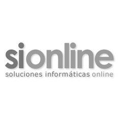 Cervantes Multimedia (Si Online)confirma su asistencia como proveedor de formación al X Congreso nacional de formación continua. http://cervantesmultimedia.com/
