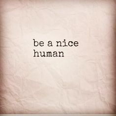 Walk away with your dignity. Walk away with respect. #bekind #benice #behappy #behuman #itsyourchoiceasahuman