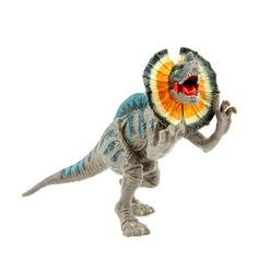 Tristan On Pinterest Godzilla Toys Dinosaur Toys And