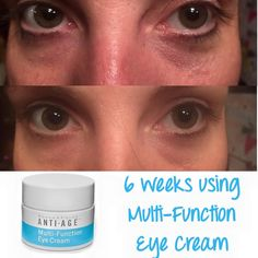 Rodan+Fields Premium Skincare products! Contact me if you have any questions or visit my website www.moyraruiz.myrandf.biz