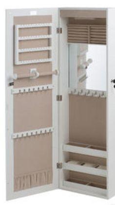 stolmen system reviews ikea stolmen wardrobes walk in closet pinterest wardrobes home. Black Bedroom Furniture Sets. Home Design Ideas