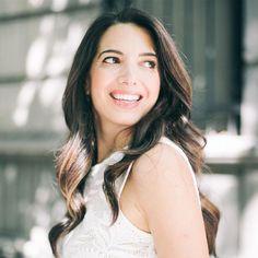 Marie Forleo, Business Portrait, Business Branding, Personal Branding, Marketing, The Magicians, Photoshoot, Instagram Posts, Weekly Newsletter