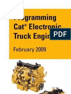 Detroit Series 60 Ecm Wiring Diagram Dolgular Of Ddec V