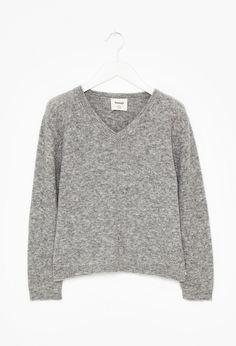 samuji / lorena sweater