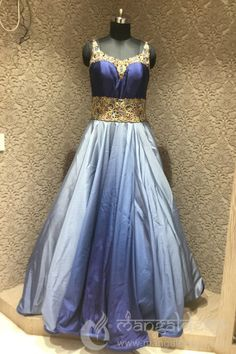 http://www.mangaldeep.co.in/gowns/splendid-collection-in-silk-which-gives-a-readymade-look-in-designer-partywear-choli-suit-7840 Call us @+919377222211 (Whatsapp Available)