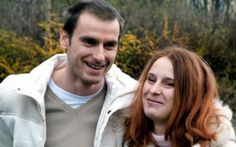 Patrick Stübing is a German locksmith who has been in an relationship with his biological sister, Susan Karolewski, since 2001. The relationship has produced 4 children. Sofia, the only healthy child, remains with the couple. Two children suffer from severe physical and mental disabilities, and another was born with a heart condition that required a heart transplant. All 3 disabled children were placed in foster care.