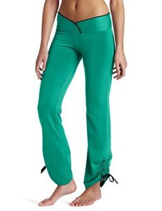 Body Up Women's Pt-Warrior Pant (Green/Black, Large) by Body Up. $98.00. fully breathable, able to hold shape, UV resistant. meryl skinlife; meryl; supplex; performax; amni; leisure; leisure wear; leisure clothing; leisure clothes; mesh; sport; clothes; apparel; anti-bacterial; bacterial; antibacterial; thread; moisture control; breathable; DWR. The membranes in the fabric are  both microporous and hydrophilic. They are too small to allow rainwater to penetrate but large enough t...