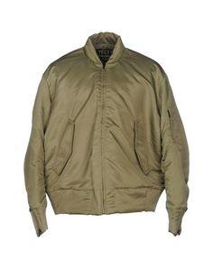 YEEZY Jacket. #yeezy #cloth #top #pant #coat #jacket #short #beachwear