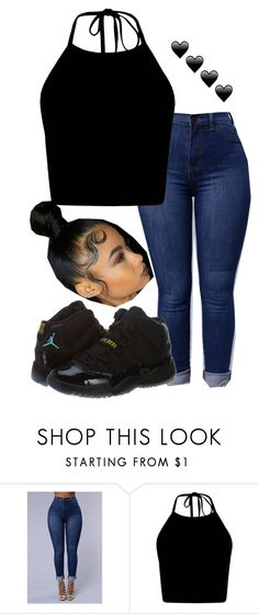 """""""Untitled #172"""" by bxbysnoop ❤ liked on Polyvore"""