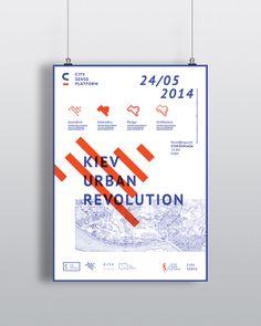 CA Korea | 글로벌 디자인 산업계의 통찰과 영감 우크라이나의 그래픽 및 웹 디자이너인 아이린 슈카로프스카
