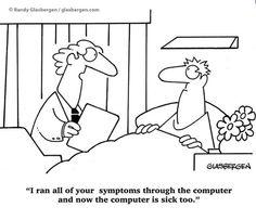Image of: Joke Mar 23 2018 Chronic Illness Humor Chronic Pain Chronic Fatigue Fibromyalgia Amazoncom 417 Best Medical Humor Images Doctor Humor Medical Humor