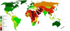 democracy-index-2010.jpg (1283×583)