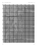 "Gallery.ru / saltic - Альбом ""114"" Curtains, Shower, Park, Prints, Decor, Rain Shower Heads, Blinds, Decoration, Showers"