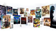 Does PlayStation need a Game Pass style subscription Service?: Video Game News looks at whether or not an Xbox Game Pass style subscription…
