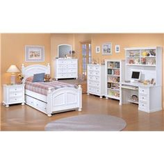 cape cod twin bedroom group by winners only love the look of of this childrens bedroom