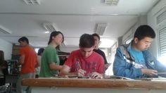 Adiós a las asignaturas: el trabajo por proyectos convence cada vez a más escuelas | EDUCACIÓN Y PEDAGOGÍA | Scoop.it