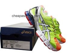 competitive price dc835 83b4f https   www.hijordan.com asics-gelvirage-4-mens-t024n-black-red-sliver.html ASICS  GEL-VIRAGE 4 MENS T024N BLACK RED SLIVER Only  74.00 , Free Shipp…