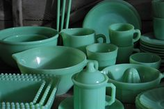 jadeite kitchen dishes