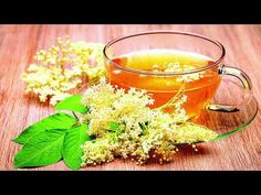 Ceaiul de SOC. Beneficii si contraindicatii - YouTube Moscow Mule Mugs, Make It Yourself, Youtube, Youtubers, Youtube Movies