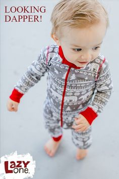 93f534e078 Shop Kids Pajamas with Fun and Cozy Styles our Kids Love!