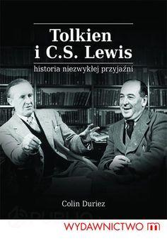 Tolkien i Lewis znani są na całym świecie pisarze, twórcy Śródziemia i Narnii. Jednak bardzo niewielu spośród milionów fanów i czytelników wie cokolwiek o ich niezwykle skomplikowanej i złożonej przyjaźni. Bez nieustannego zachęcan...