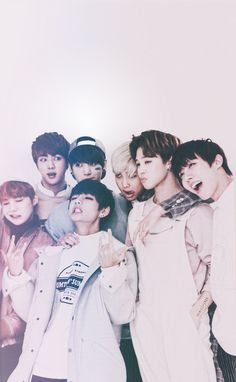 bts, jin, v, bangtan, jimin, jhope, taehyung, jungkook, rapmonster, rapmon, kookie, hobie, enlight