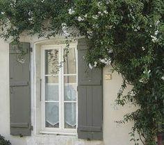 Ablak-poszt | Kicsi Ház