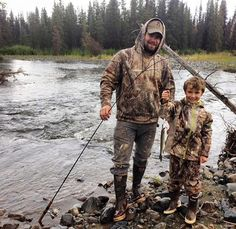 """Levi Johnston Wins Custody Battle Against Bristol Palin After Seven Years and """"Around $100,000"""" in Legal Fees"""