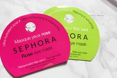 http://vallyscorner.blogspot.it/2016/03/skincare-pills-sephora-eye-masks.html